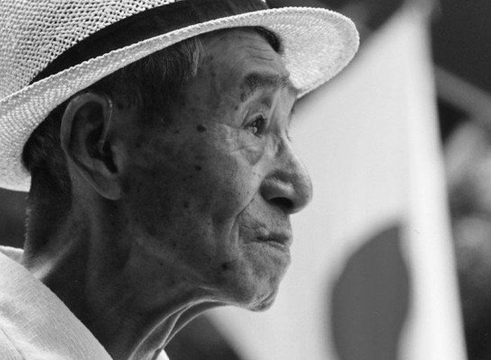 Любопытные факты о Японии и японцах (33 фото)