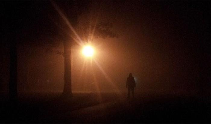 Загадочные преступления, остающиеся нераскрытыми до сих пор (25 фото)