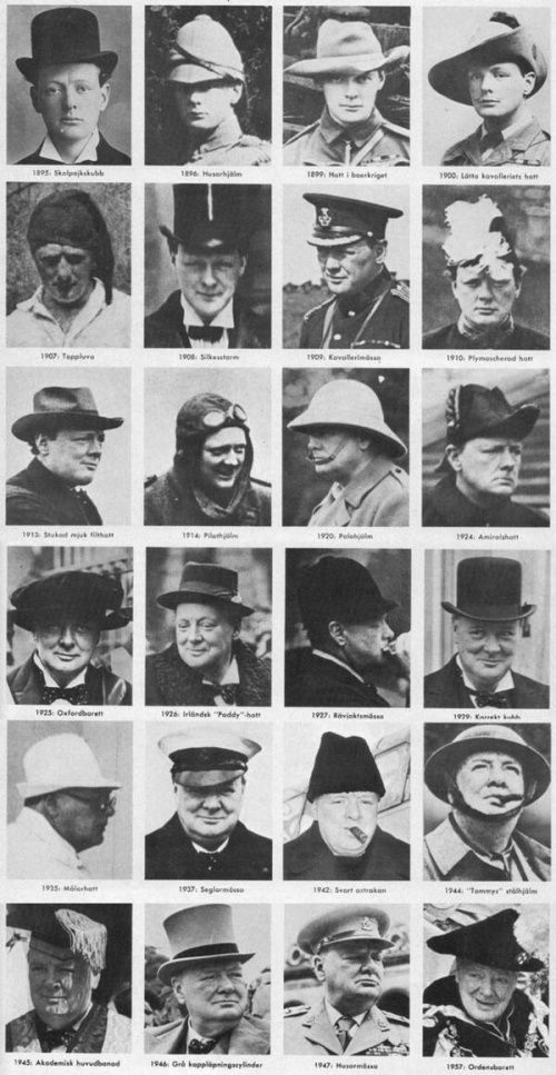 Подборка редких фотографий со всего мира. Часть 37 (30 фото)