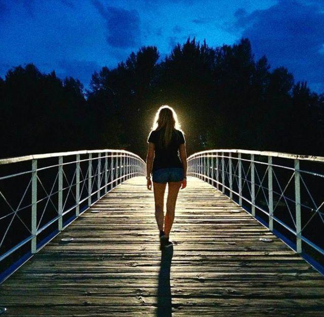 Фотограф-любитель делает удивительные фотографии на смартфон (23 фото)