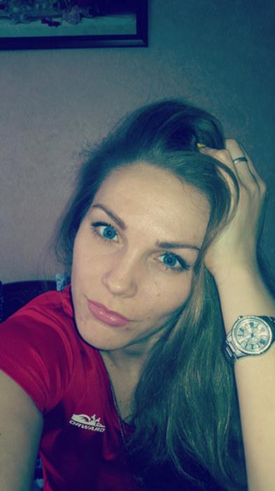 Женская сборная России по гандболу (17 фото)