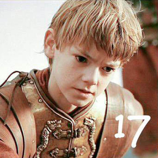 ¿Qué actor le pondrías a tu personaje? Thomas_brodie_sangster_03