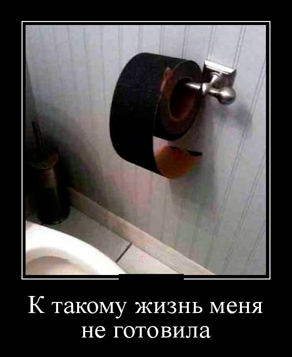 http://cdn.trinixy.ru/pics5/20151210/demotivatory_14.jpg