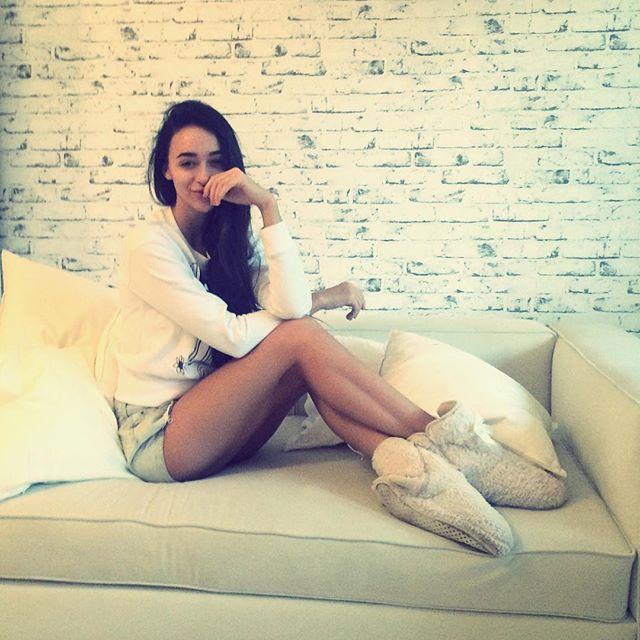 Россиянка Виктория Гамеева может стать самым красивым спортивным врачом мира (22 фото)