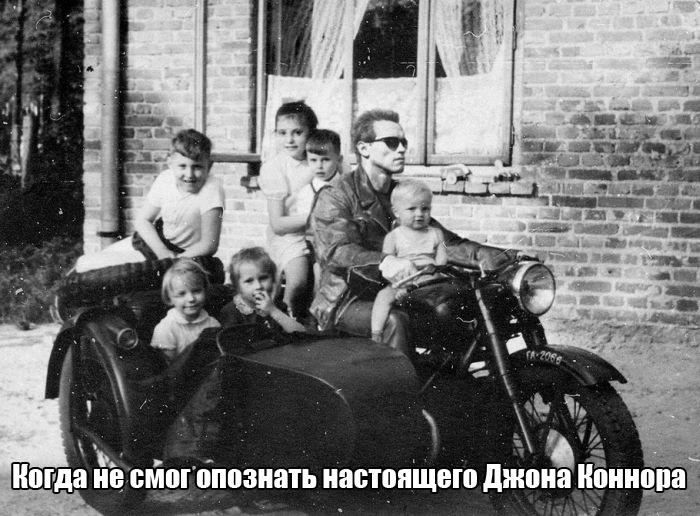 http://cdn.trinixy.ru/pics5/20151210/podborka_vecher_05.jpg