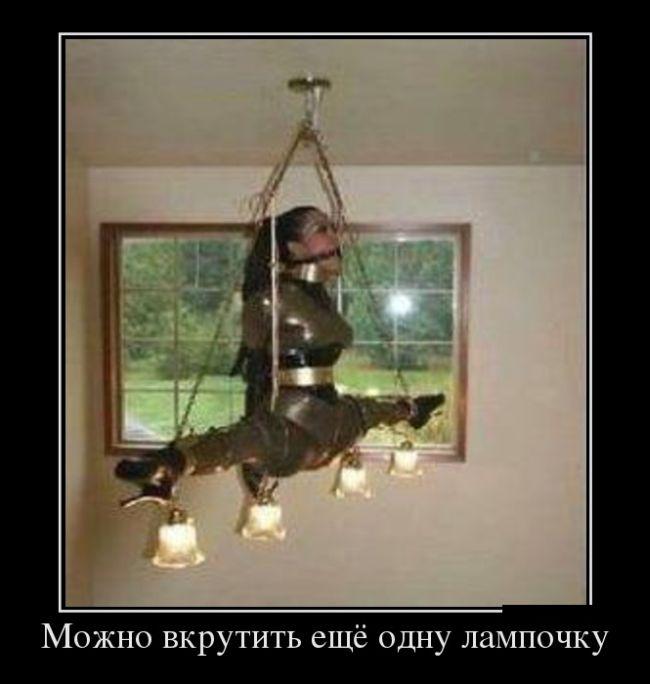 http://trinixy.ru/pics5/20151216/demotivatory_27.jpg