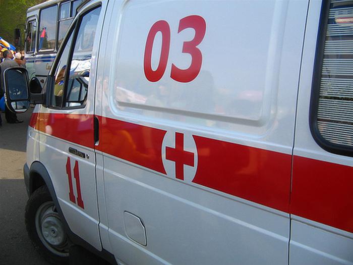 В Прикамье врачи оказались виновными в том, что спасли жизнь умирающему пациенту (4 фото + текст)