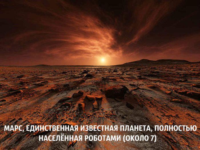http://trinixy.ru/pics5/20151216/podborka_vecher_11.jpg