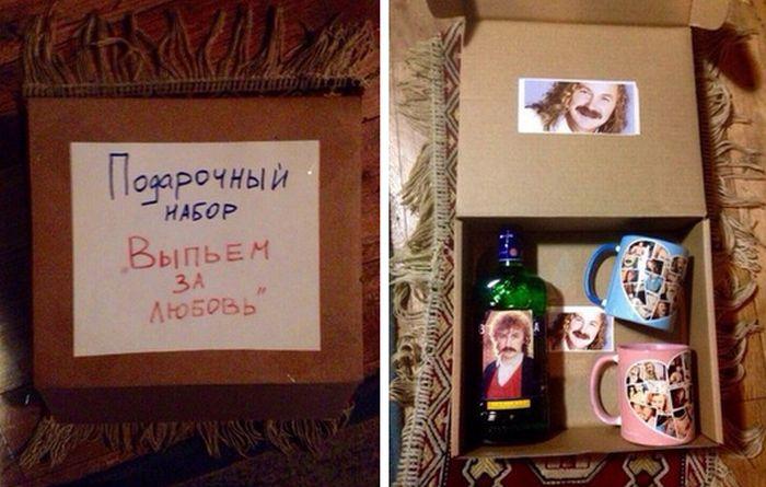 http://trinixy.ru/pics5/20151216/podborka_vecher_23.jpg