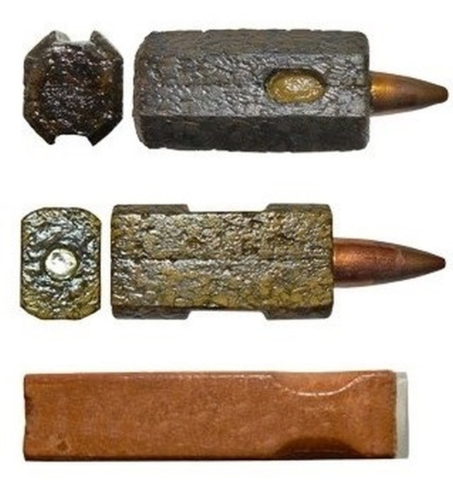 ammunition_03.jpg