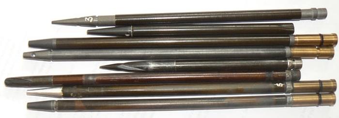 ammunition_06.jpg