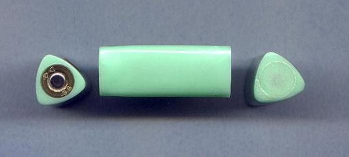 ammunition_09.jpg