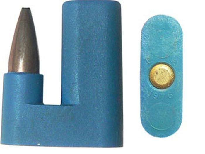 ammunition_10.jpg