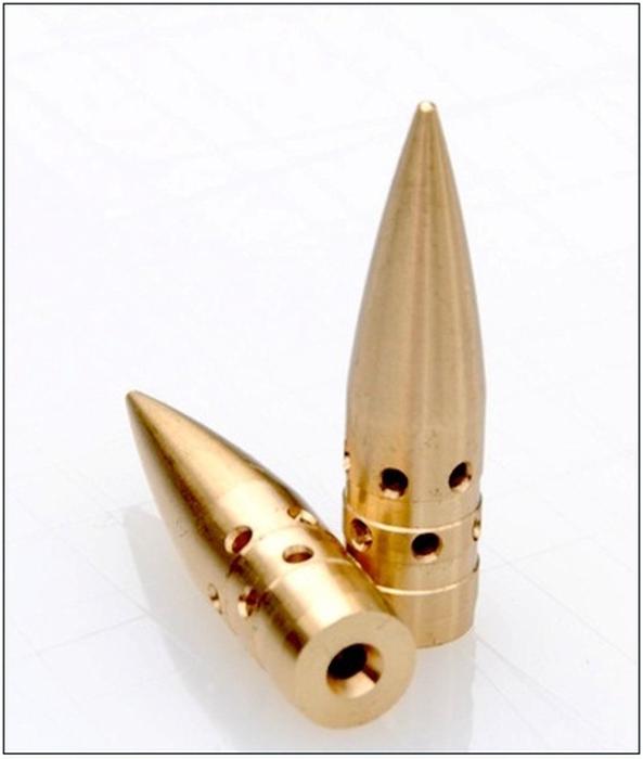 ammunition_12.jpg