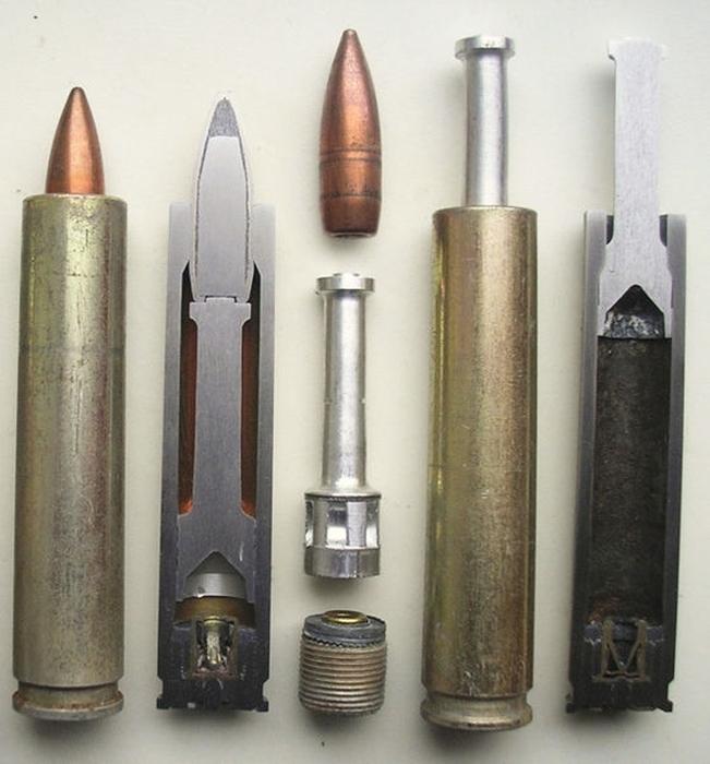 ammunition_15.jpg