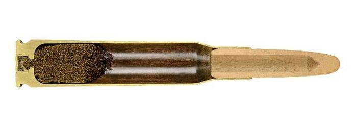 ammunition_16.jpg