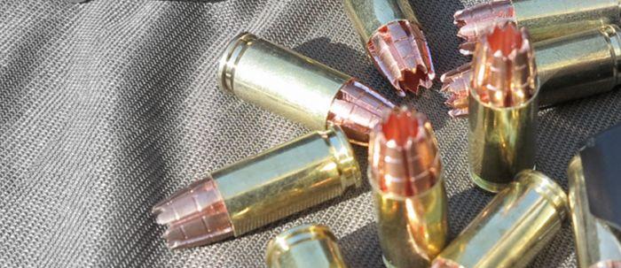 ammunition_18.jpg