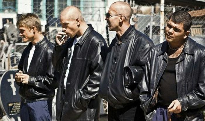 Группа полицейских задержана на Донетчине за систематическое вымогательство - Цензор.НЕТ 6908