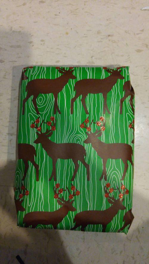 Подарочная упаковка для брата (14 фото)
