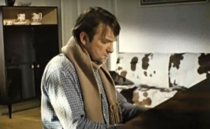 Вырезанные сцены комедии «Джентльмены удачи» (2 фото +  2 видео)