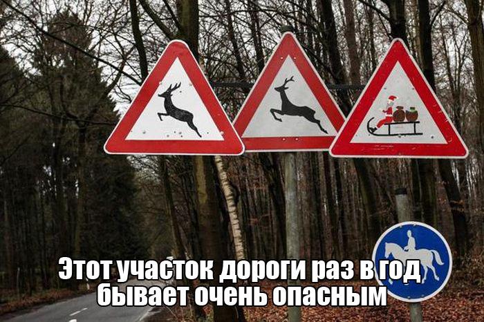 http://cdn.trinixy.ru/pics5/20151224/podborka_vecher_01.jpg