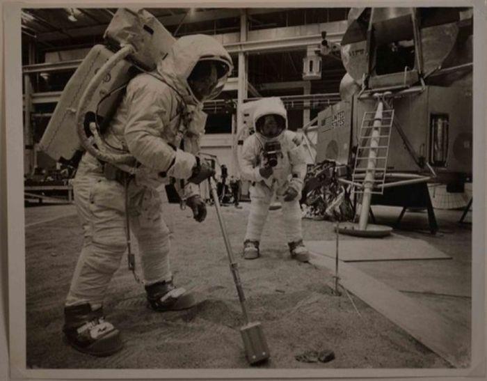 Подборка редких фотографий со всего мира. Часть 40 (40 фото)