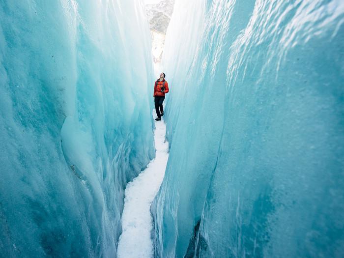 Лучшие фотографии путешественников за 2015-й год от журнала National Geographic (33 фото)