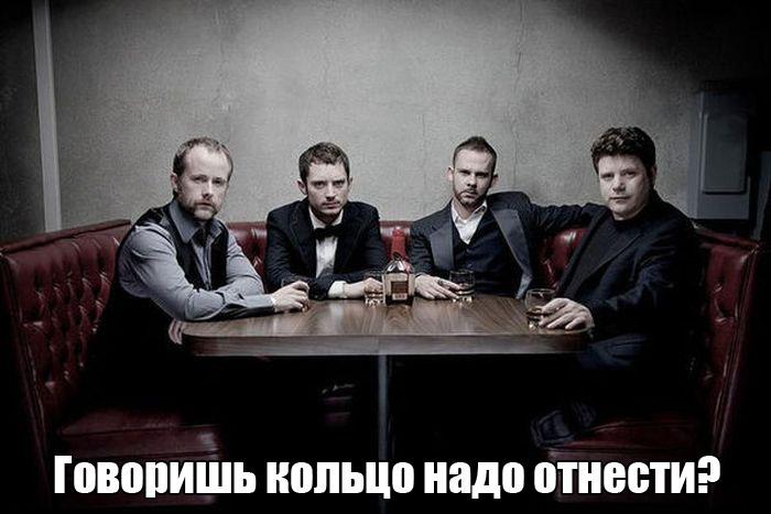 http://cdn.trinixy.ru/pics5/20151228/podborka_vecher_58.jpg
