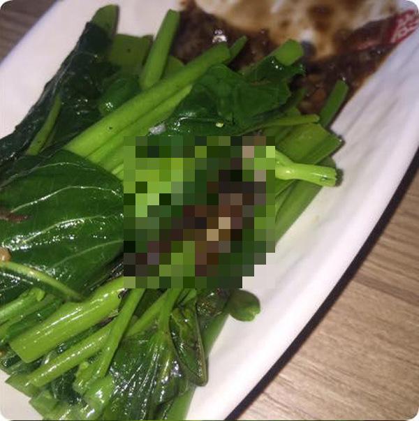 Вот почему нужно быть начеку, заказывая новое для себя блюдо в чужой стране (4 фото)