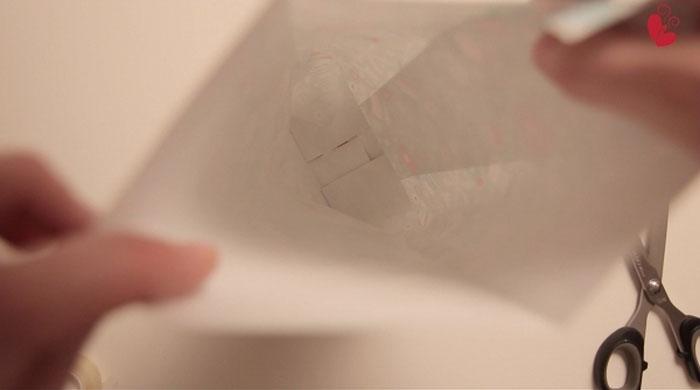 Самый легкий способ оригинально упаковать любой подарок (22 фото)