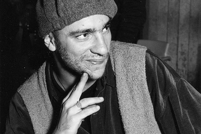 Отечественные знаменитости, которые умерли от употребления наркотиков (10 фото)