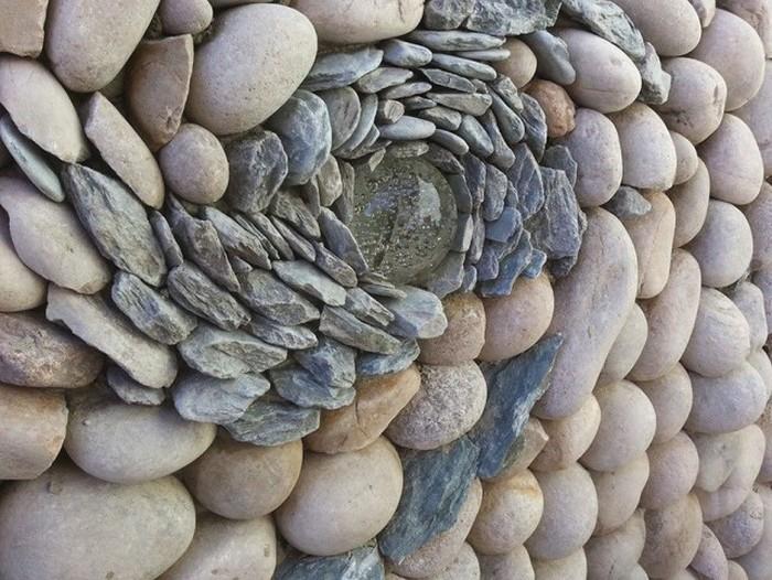 Примеры великолепных работ из камня (10 фото)