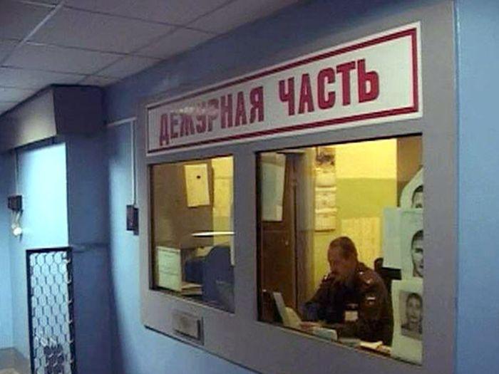 В Иркутской области полицейские пытали женщину в течение 5 часов, требуя признательных показаний (2 фото)