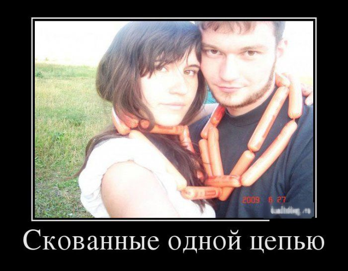 http://cdn.trinixy.ru/pics5/20160114/demotivatory_30.jpg
