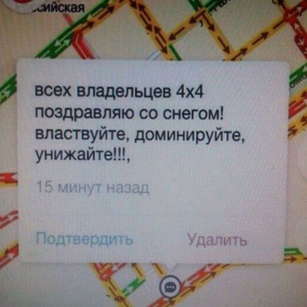 avtoprikoli_31.jpg