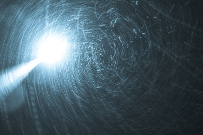 Простые вопросы, на которые не может ответить современная наука (6 фото)