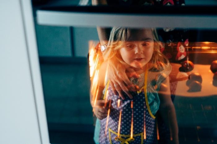Подборка душевных снимков, которые согреют своим теплом (20 фото)
