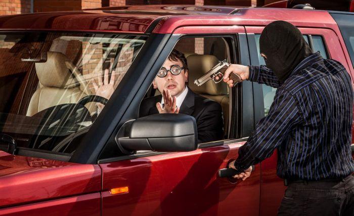Еще один способ развода на деньги доверчивых граждан (3 фото)