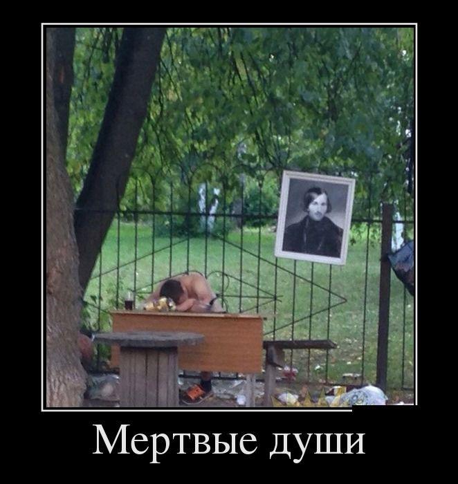 http://cdn.trinixy.ru/pics5/20160121/demotivatory_02.jpg