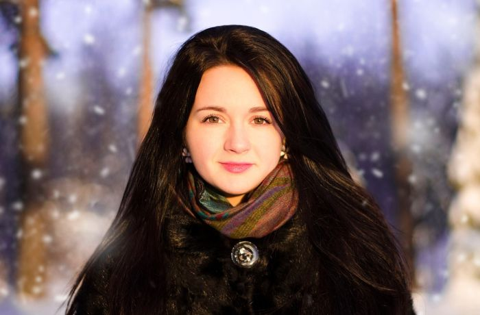 Прикольные девушки екатеринбурга, русский кончающие