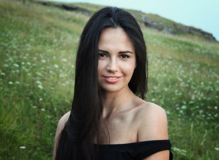 Фильмы момс лучшие девушки екатеринбурга научит лизать пизду