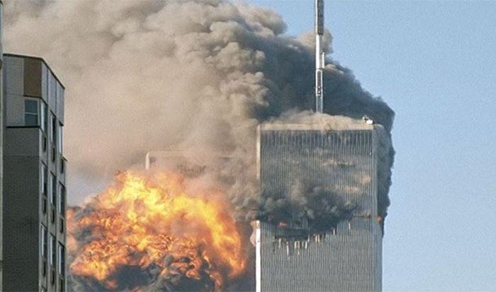 Удивительные факты об авариях и авиакатастрофах (23 фото)