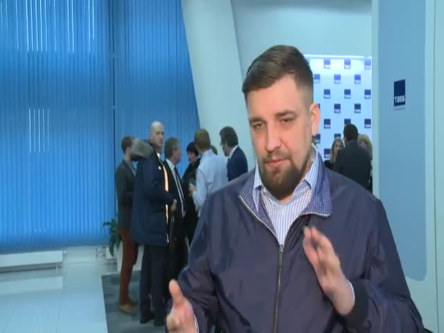 Василий Вакуленко «Баста» о пользователях сети