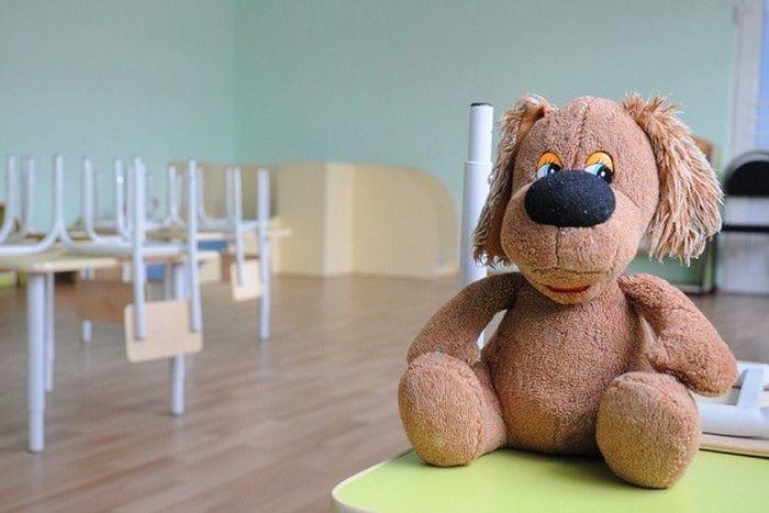 В Сыктывкаре заведующая детсадом инсценировала оргию для того чтобы подставить сторожа (2 фото + текст)