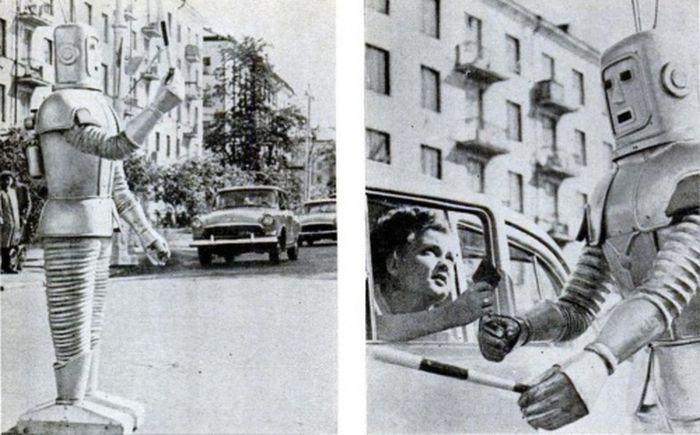 Подборка редких фотографий со всего мира. Часть 45 (30 фото)