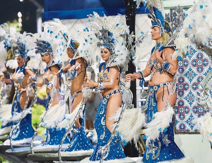 Бразилия видео интимный вечеринки фото 241-665