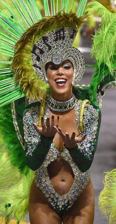 Бразилия видео интимный вечеринки фото 241-18