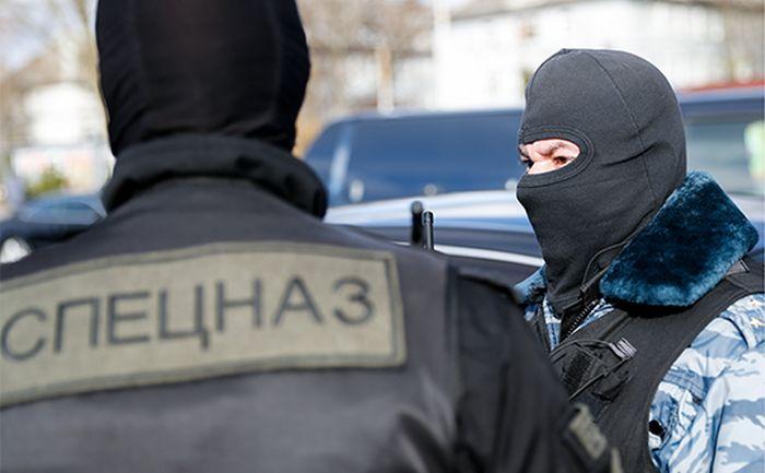 Рамзан Кадыров рассказал об агентах из чеченского спецназа в рядах «Исламского государства» (3 фото)