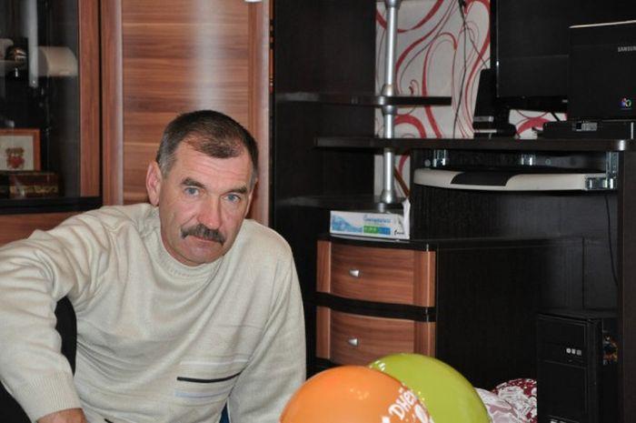 В Ульяновской области сотруднику ГИБДД, задержавшему пьяного полковника полиции, грозит тюремное заключение (2 фото + видео)