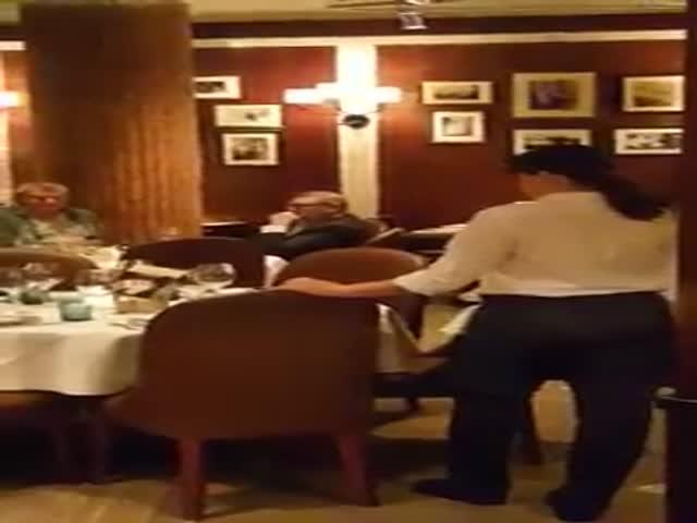 В сети появилось видео нападения на Михаила Касьянова